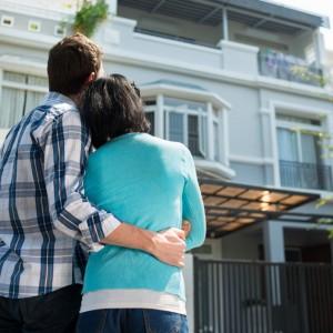 home value - cma request