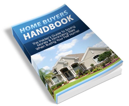 homebuyerbook