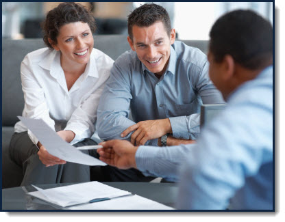 pre-qualify for o fallon loan mortgage