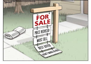house_wont_sell