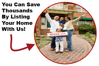 sell your house-save thousands